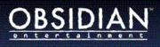 Logo obsidianent