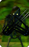 Shadowgreater