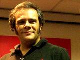 Marcelo Cassaro