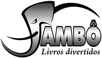 Resultado de imagem para JAMBÔ LOGO