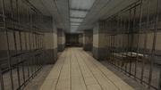 Prison 24