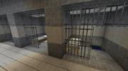 Prison 18