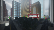 Feldis rain 8