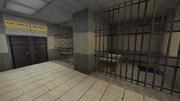 Prison 25