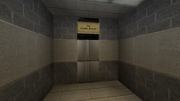 Prison 21