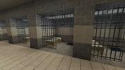 Prison 20
