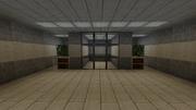 Prison 31