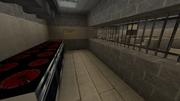 Prison 26
