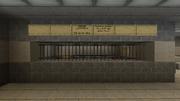 Prison 29