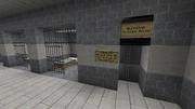 Prison 19
