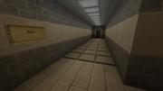 Prison 30