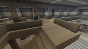 Prison 17