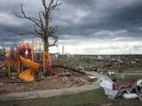 (Joplin, Missouri) tornado of 2011