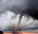 (Oklahoma City, USA) tornado of 1999