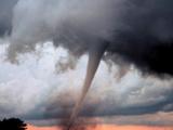 (Bridge Creek-Moore) tornado of 1999