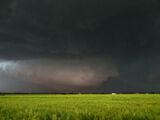 (El Reno, Oklahoma) tornado of 2013