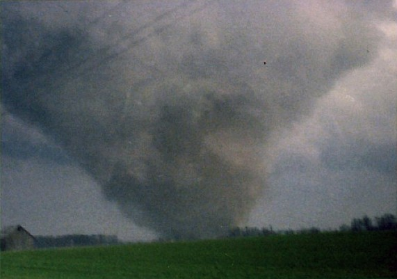File:Super Outbreak.png