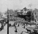 (Natchez, USA) tornado of 1840