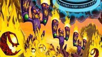 Zephyr Rise Of the Elementals (Tornado Outbreak) Demo