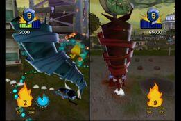 Tornado Outbreak Multiplayer