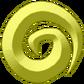 Tornado Outbreak-Gold Medal awarded