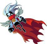 File:Captain Nimbus Image-2-.jpg