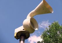 20100817 aca-allertor-siren 33