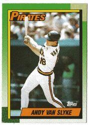 Pittsburgh-pirates-andy-van-slyke-775-topps-1990-baseball-trading-card-5404-p