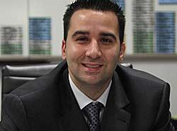 Alexanthopoulos