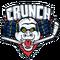 SyracuseCrunch