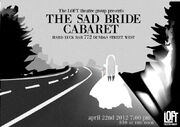The-SAdBrideCabaret