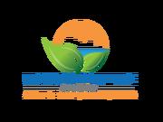 Urbanagriculturelogo
