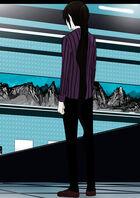 Viole-traje-morado