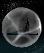 Burbuja-de-Shinsoo