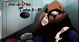 Capítulo 117 Parte 2