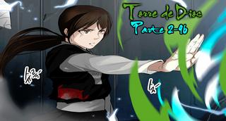 Capítulo 96 Parte 2