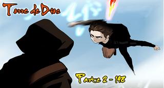 Capítulo 148 Parte 2