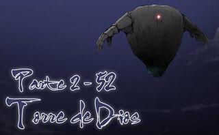 Capítulo 52 Parte 2
