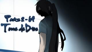 Capítulo 64 Parte 2