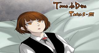 Capítulo 201 Parte 2