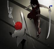 Quant-ataca-a-Hatsu