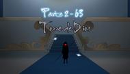 Capítulo 63 Parte 2