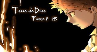 Capítulo 193 Parte 2