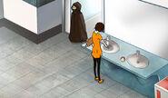 Rachel-Androssi-en-el-baño
