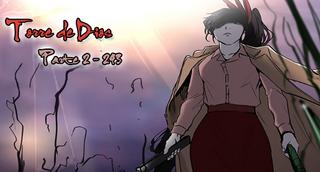 Capítulo 243 Parte 2