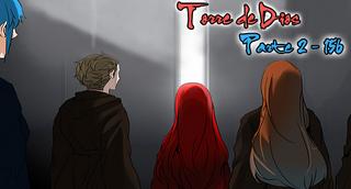 Capítulo 156 Parte 2