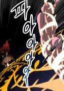 Sachi vs Anna