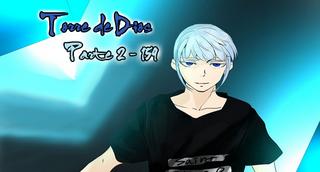 Capítulo 159 Parte 2