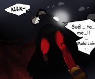 Androssi-derrotada-por-el-Bull