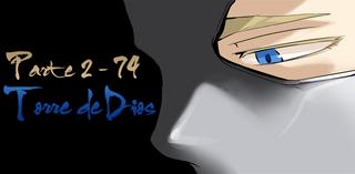 Capítulo 74 Parte 2